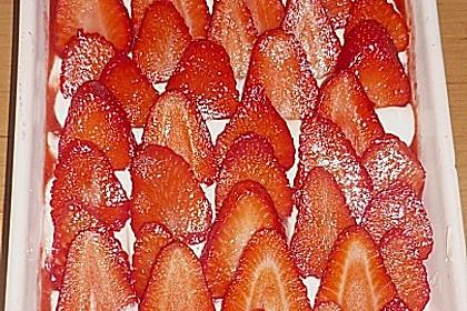 Erdbeer-Tiramisu 63