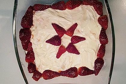 Erdbeer-Tiramisu 43