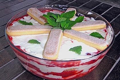 Erdbeer-Tiramisu 47