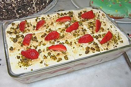 Erdbeer-Tiramisu 14
