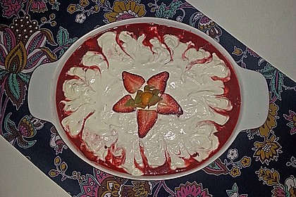 Erdbeer-Tiramisu 38