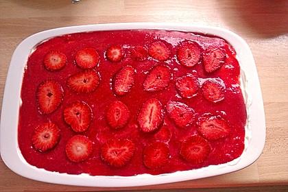 Erdbeer-Tiramisu 86