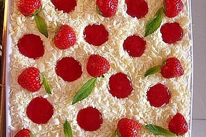 Erdbeer-Tiramisu 7