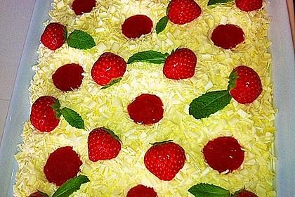 Erdbeer-Tiramisu 34