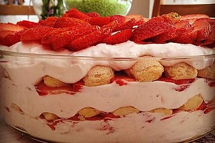Erdbeer-Tiramisu 32