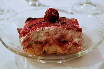 Erdbeer-Tiramisu 31