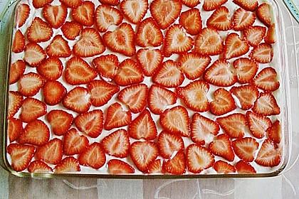 Erdbeer-Tiramisu 66
