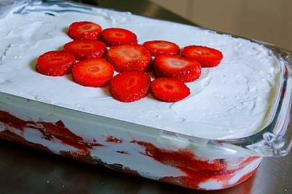 Erdbeer-Tiramisu 103