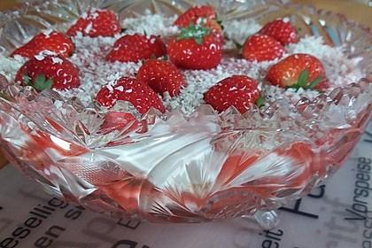 Erdbeer-Tiramisu 8