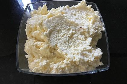 Frühlingszwiebel-Butter 8