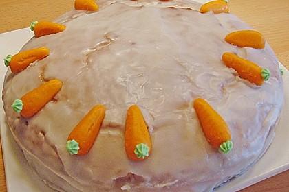 Karottenkuchen 45