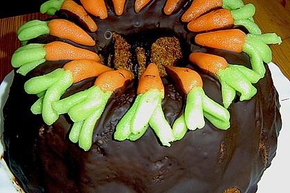 Karottenkuchen 59