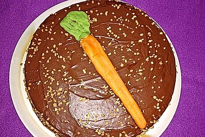 Karottenkuchen 58