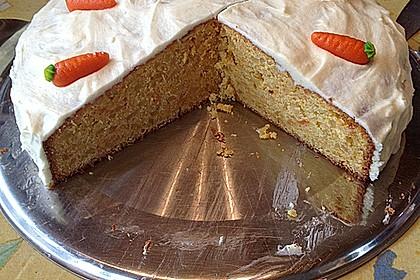 Karottenkuchen 38