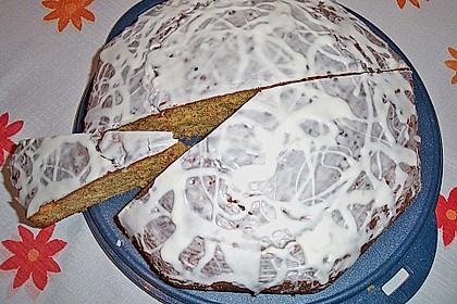 Karottenkuchen 28