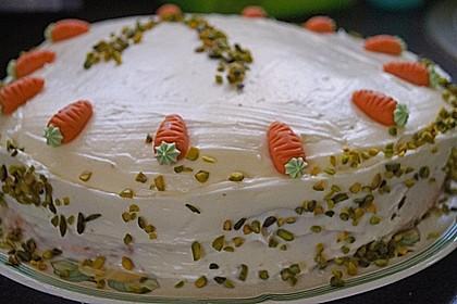 Karottenkuchen 24