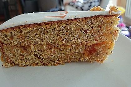 Karottenkuchen 33