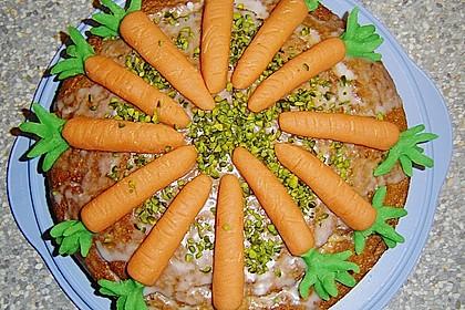 Karottenkuchen 51