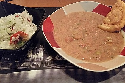 Kohlrabi-Salat 15