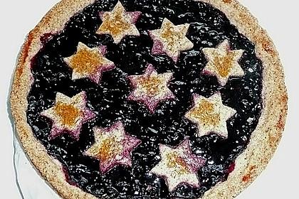 Linzer Torte 40