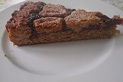 Linzer Torte 52