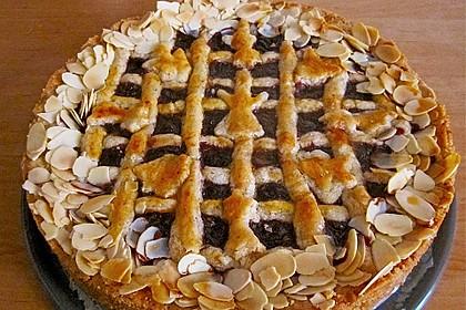 Linzer Torte 19