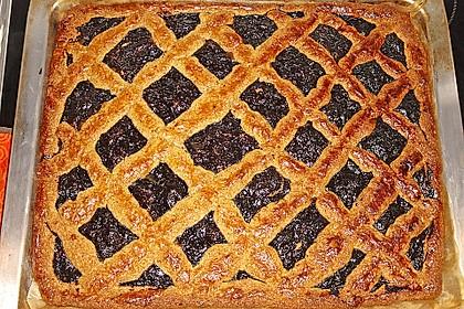Linzer Torte 55