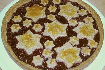 Linzer Torte 49