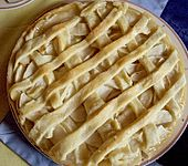 Apple Pie (Bild)