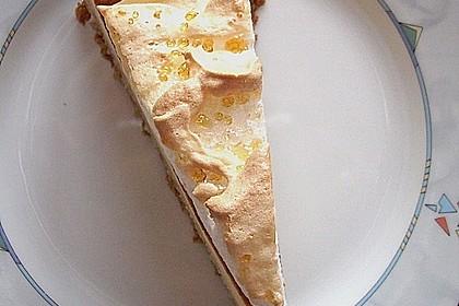 Goldtröpfchen-Torte 10
