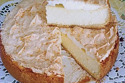 Goldtröpfchen-Torte 6
