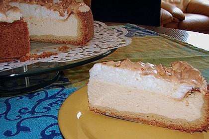 Goldtröpfchen-Torte 4