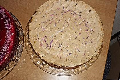 Goldtröpfchen-Torte 11