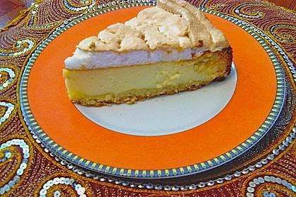 Goldtröpfchen-Torte 14