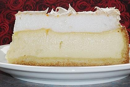 Goldtröpfchen-Torte 2