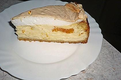 Goldtröpfchen-Torte 12