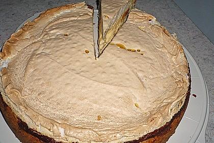 Goldtröpfchen-Torte 9