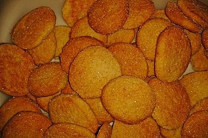 Caramellini 1