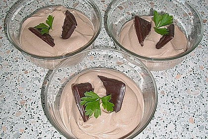 After-Eight-Creme 2