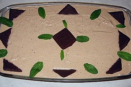 After-Eight-Creme 6