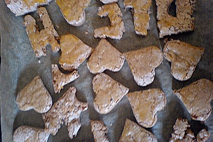 Russisch Brot 15