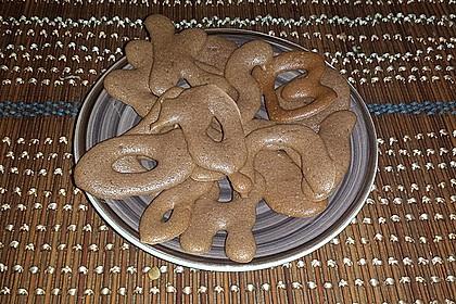 Russisch Brot 4