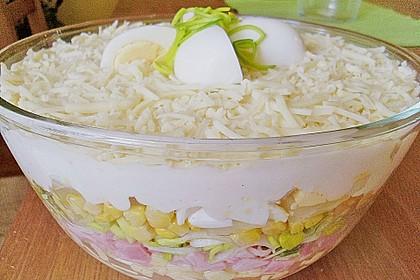Schichtsalat 7