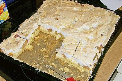Rhabarberkuchen 21