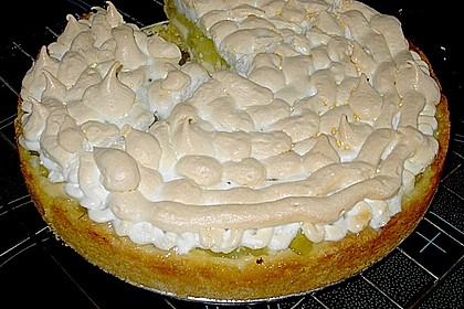 Rhabarberkuchen 24