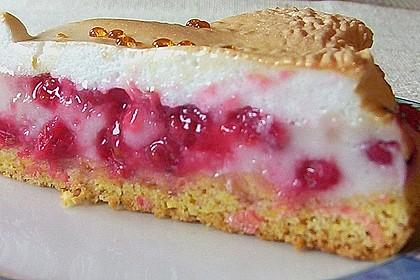 Rhabarberkuchen 25