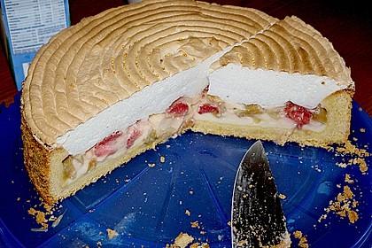 Rhabarberkuchen 6