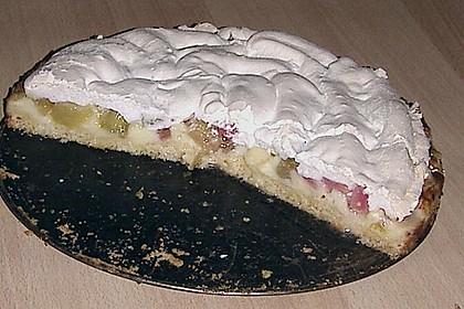 Rhabarberkuchen 29