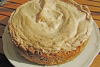 Rhabarberkuchen 14
