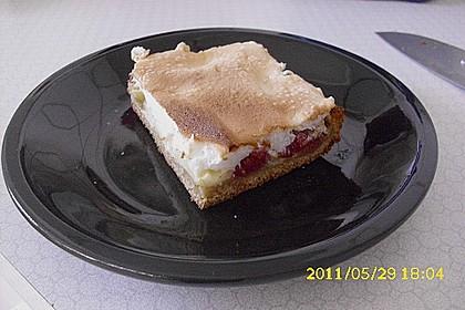 Rhabarberkuchen 17